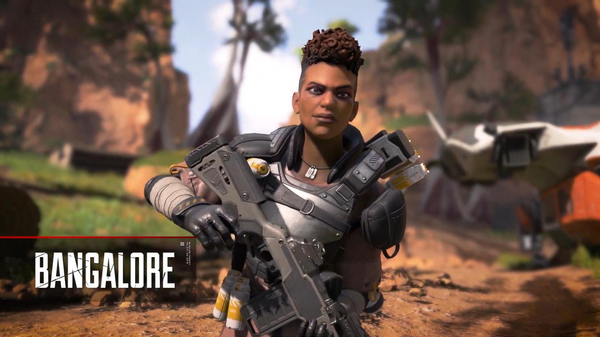 Origin In Game Overlay Not Working Apex Legends
