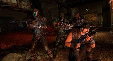 Volition explains no vs. multiplayer in Armageddon