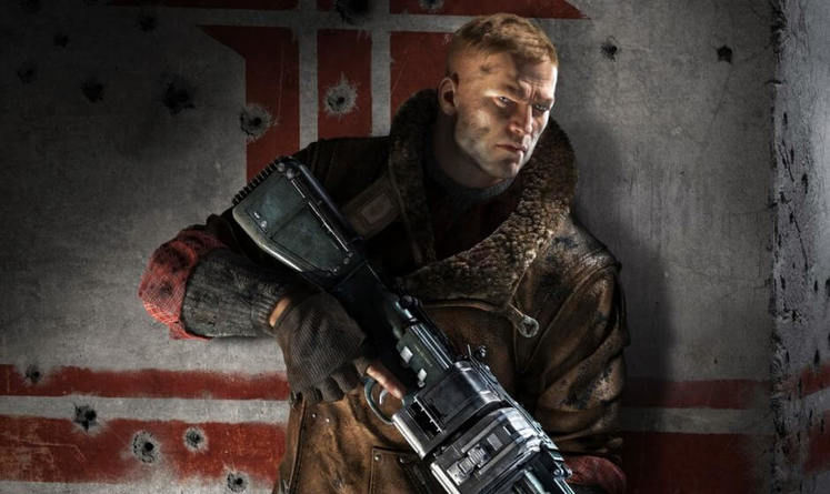 Wolfenstein 3 will offer more freedom and will