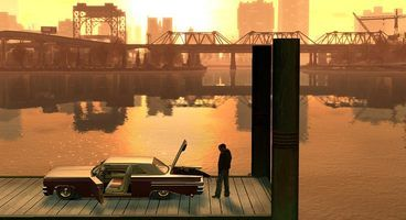 Grand Theft Auto 4: Complete Edition Headed Back to Steam Without Multiplayer