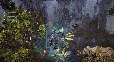 Anthem Sound Stops Working - How to Fix Sound Bug