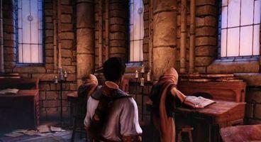 Shadow of the Eternals dev Precursor Games disbands