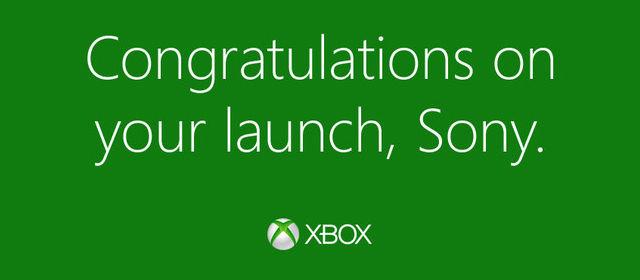 Microsoft offers