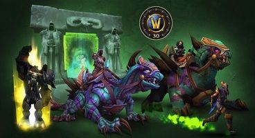 World of Warcraft Classic Character Clone Service Pricing Reduced Following Fan Backlash