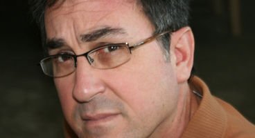 Pachter: Xbox 720 to launch in Spring 2014