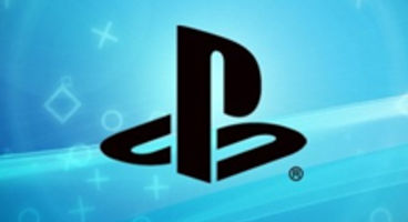 PlayStation Store fully returns this week globally, promise Sony