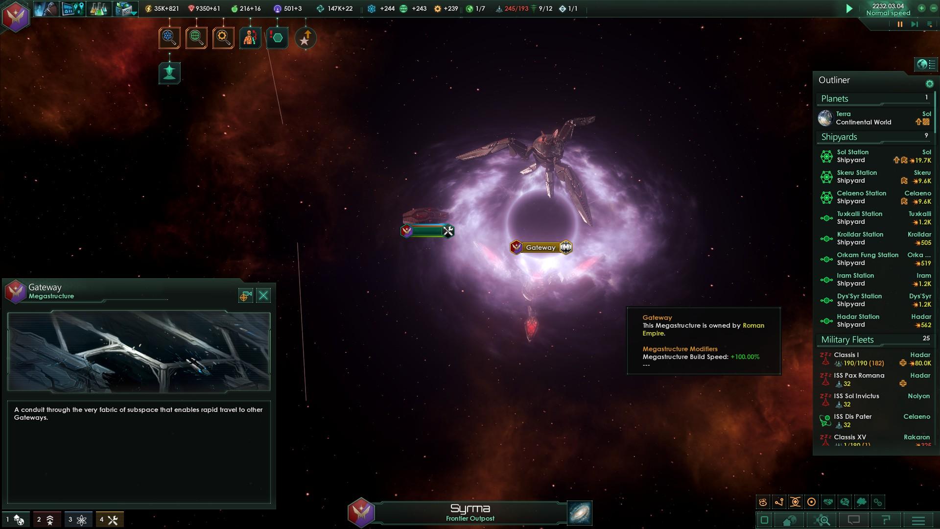 stellaris wormhole travel