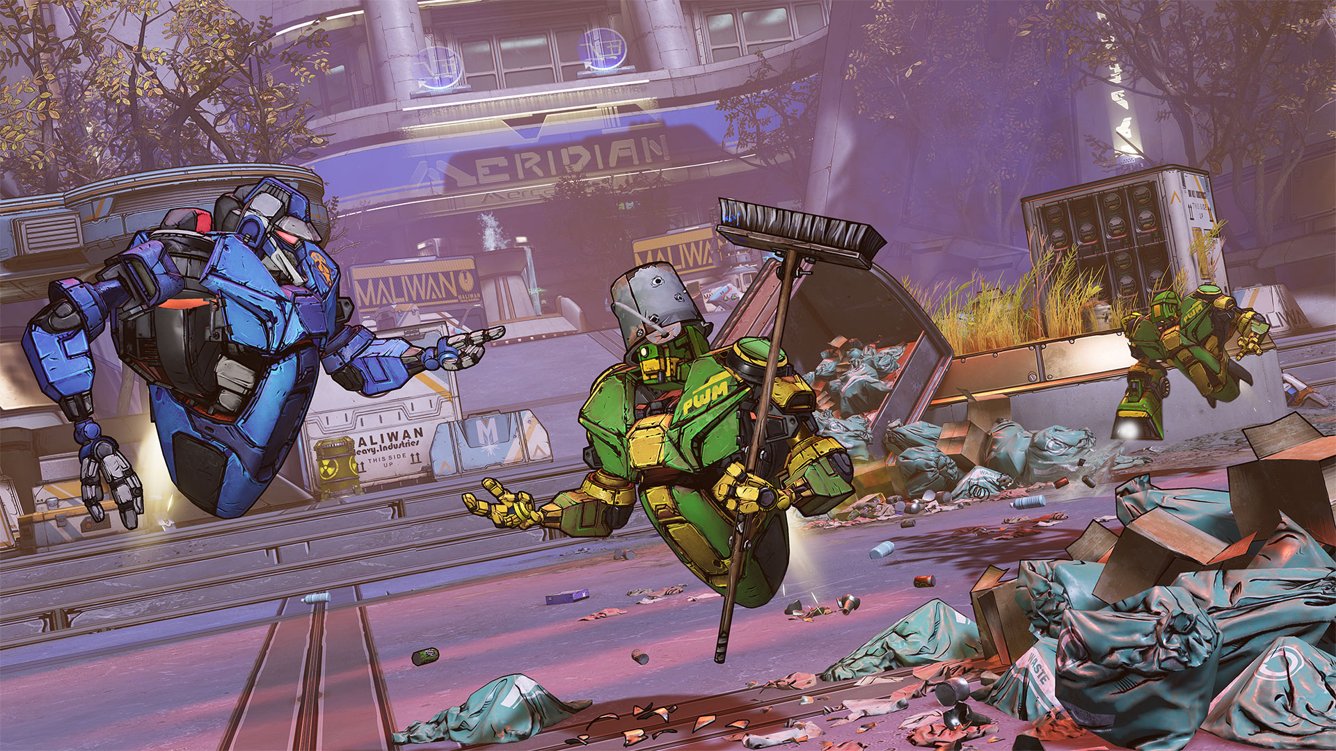 Borderlands 3 Proof Of Wife Quest Location And Tips Gamewatcher Q&a boards community contribute games what's new. borderlands 3 proof of wife quest