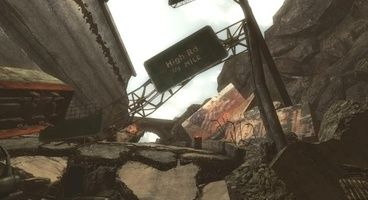 Fallout: New Vegas - Lonesome Road delayed again
