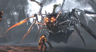 EA announces first DLC for Brutal Legend