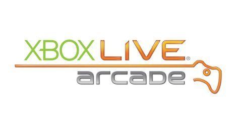GDC: Xbox360 sells 18m units worldwide, Blu-Ray support unlikely