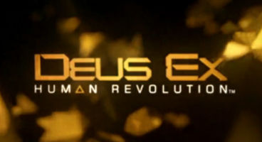 Amazon's digital chart led by Deus Ex: Human Revolution in 2011
