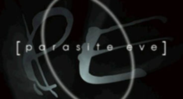 EU release for Parasite Eve HD remakes at