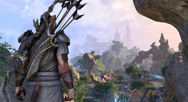 The Elder Scrolls 6 May Be Titled The Elder Scrolls VI: Redfall