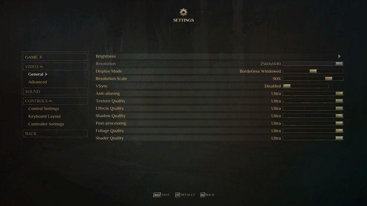 Is King's Bounty 2 a Queen's Gambit?