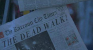 Rumour: Slant Six making new Resident Evil title, it's team-based?