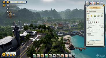 Tropico 6 Beta: How To Get a Key