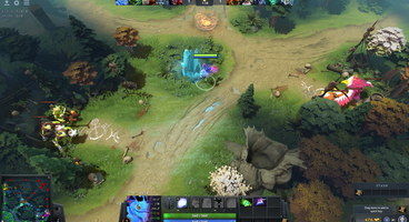 DOTA 2 Game Client Out of Date - Why is There no Update?