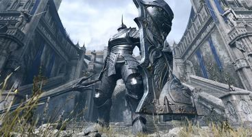 Demon's Souls Remake PC - Will It Be Released for PC on Steam or Epic Games Store?