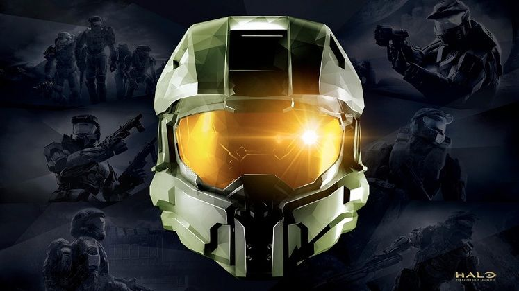 Halo: The Master Chief Collection Season 8 Release Date - Here's When It Launches