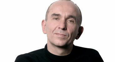 Peter Molyneux leaves Microsoft and Lionhead to join 22 Cans