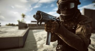 Battlefield 4 expansion Dragon's Teeth coming to Premium members July 15