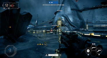 Battlefield 5 Developer Lost Staff After Star Wars Battlefront II's