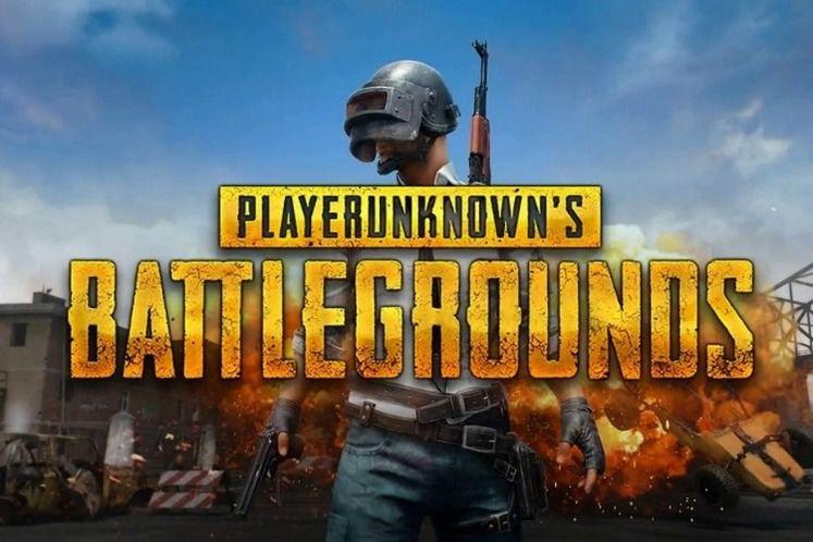 PlayerUnknown's Battlegrounds Will Be