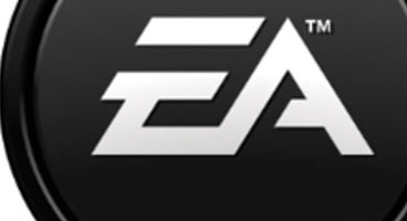 EA and Bungie deal