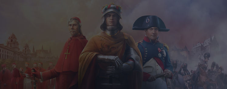 Europa Universalis 4: Emperor has been given a June Release Date