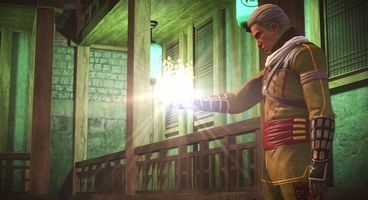 The Secret World shifts 200k units, Funcom focus away from AAA games in future