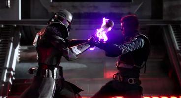 Star Wars Jedi Fallen Order Release Date Revealed, Stars Gotham's Joker