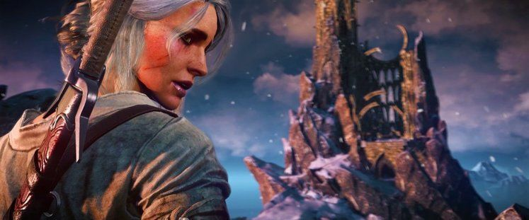 The Witcher 4: What To Expect and What We Want to See