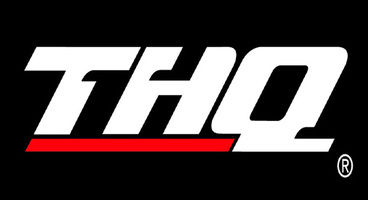 THQ announces Truth or Lies for PS3, Xbox 360 and Wii
