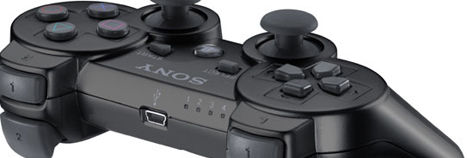 Sony pledges