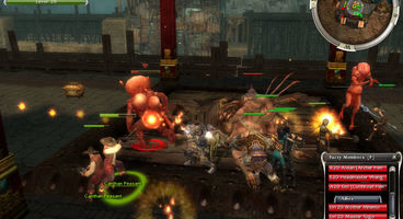Guild Wars no longer to receive new DLC, support automated