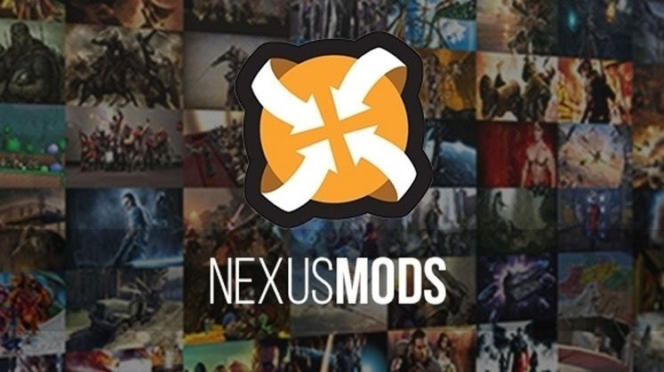 Nexus Mods Policy Change Sees Modders Rushing to Delete Mod Files from Nexus Communities
