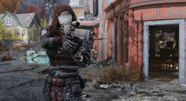 Fallout 76 Patch Notes v1.0.5.10 - Update January 29