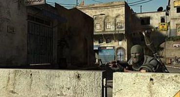 SOCOM: Confrontation secures European release