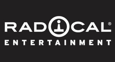 Major layoffs at Radical Entertainment confirmed by Activision