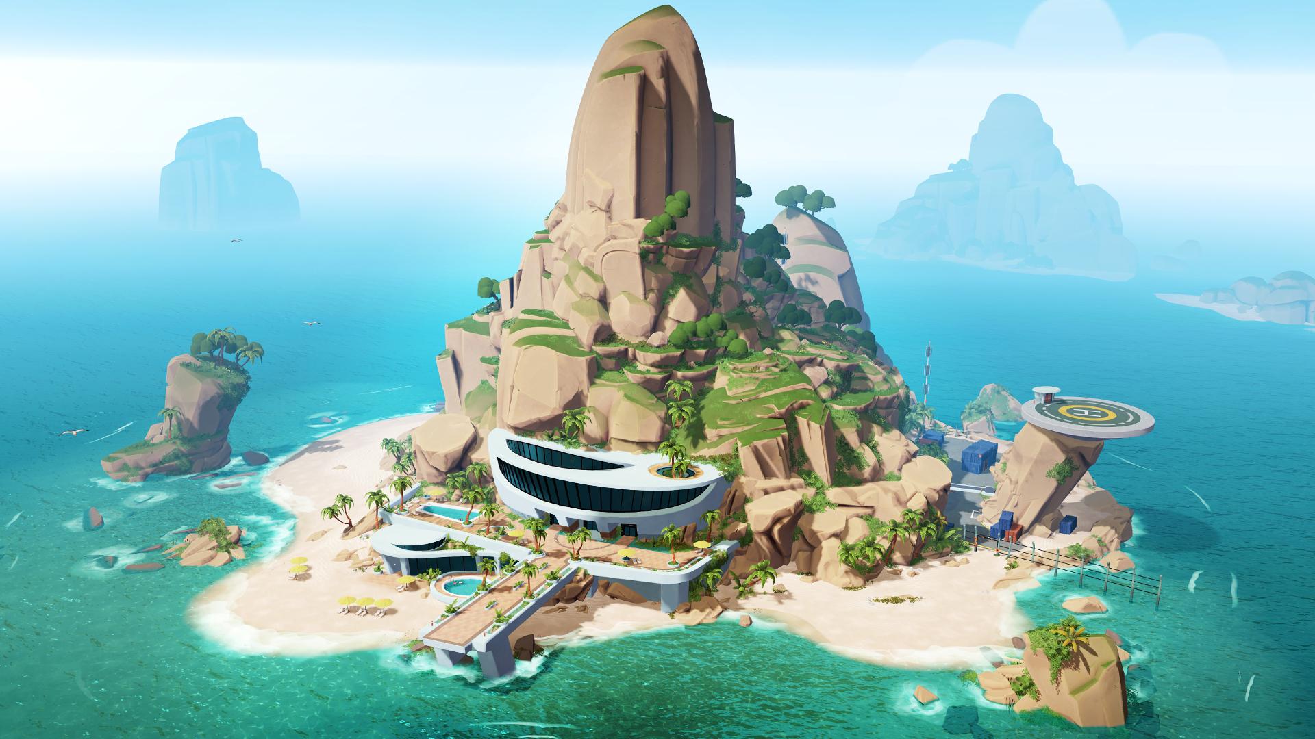 Evil Genius 2: World Domination Steam, Gameplay, Release ...  Evil Genius 2: ...