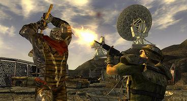 RPG designer Josh Sawyer hopes for
