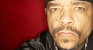 Gears of War 3 to star rapper and actor Ice-T?