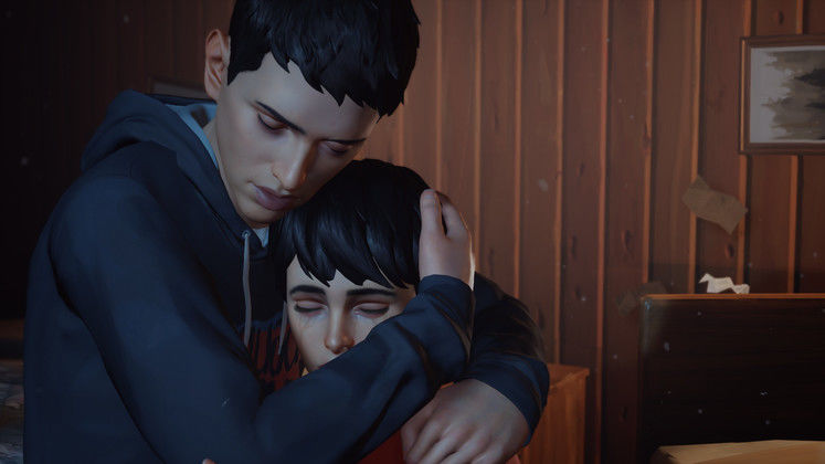 Life is Strange 2 Episode 4 Release Date Announced