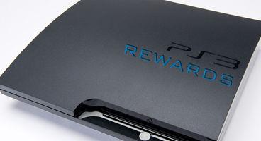 PlayStation Rewards program postponed indefinitely