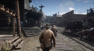 Red Dead Redemption 2 Steam - Is the PC version an Epic Games Store exclusive?