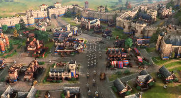 Age of Empires 4 Regional Pricing Sparks Fan Outrage