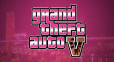 New Grand Theft Auto V announcement rumor pops up