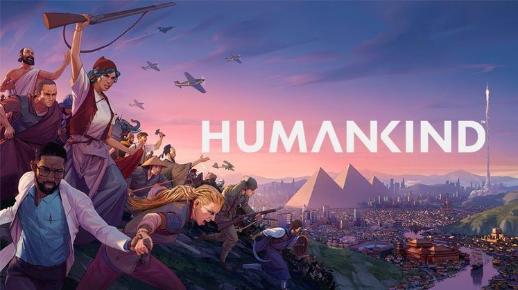 Humankind Merge Cities Guide - How to Absorb a City You Control