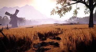 Fatshark reveals Warhammer: Vermintide 2 on 17th October